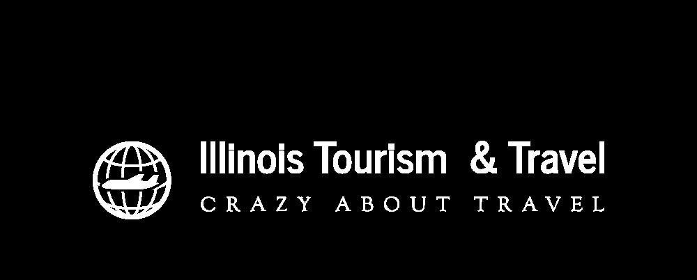 Illinois Tourism  & Travel